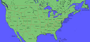 United States - Dragons Unite History