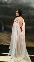 Andewyn's new Gown by Alydwen