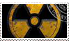 Nuclear Stamp by caniodica