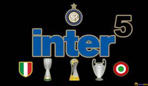 Inter5