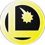 Legion of Superheroes logo