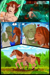 Millennium Page 00-02
