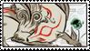 Stamp: Okami 2