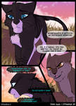 [RUS] Shadows of Ice - Page 23