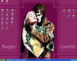 Rogue-Gambit