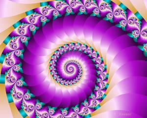 Spirals R Us