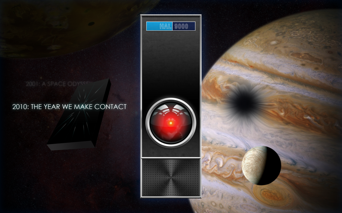 The United States of the Solar System, A.D. 2133 (Book Six) - Page 13 2010_space_odyssey_wallpaper_by_cow41087-d2yottn