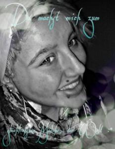 Chaiane's Profile Picture