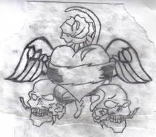 Tattoo by xxZaxxNekoxx