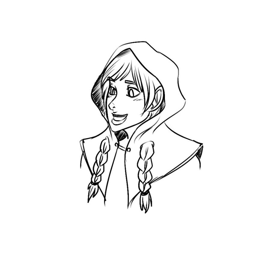 Sketch 336038827 by KanashiGD