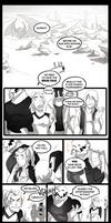 AATR4: Round1 Page1