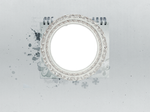 Textura para tutorial(: