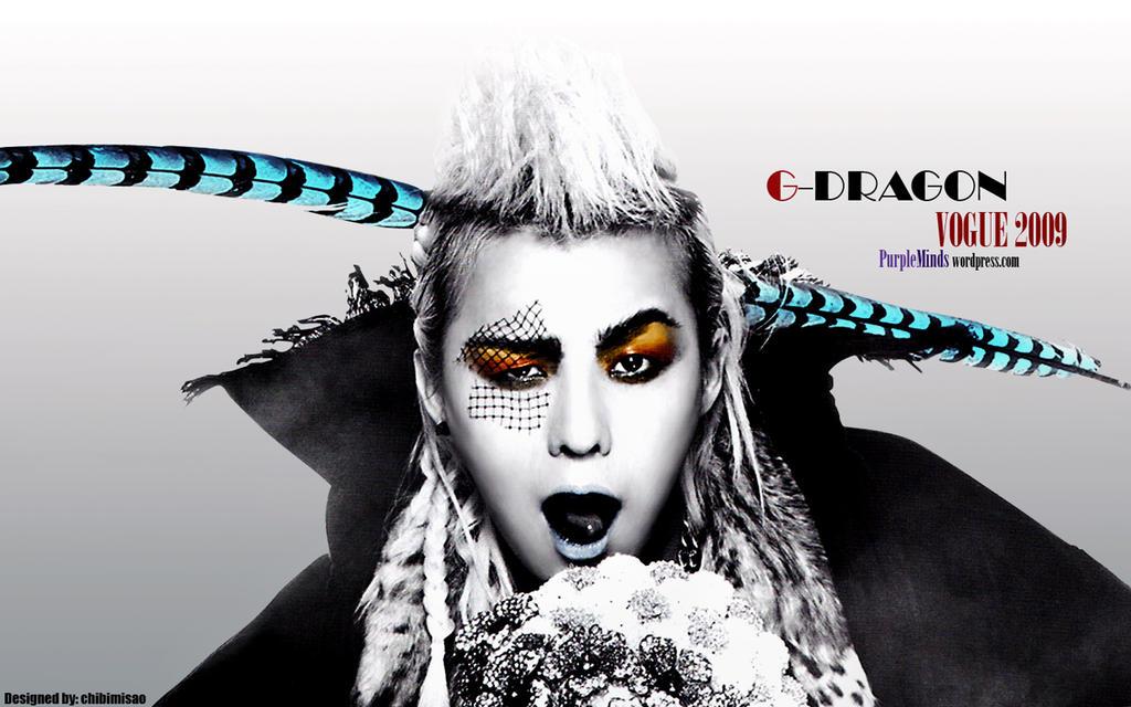 Image Result For G Dragon Wallpaper Downloada