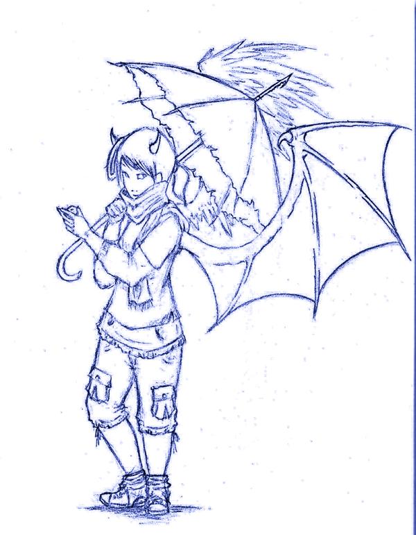 ariyumei's Profile Picture