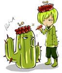 Plants Vs Zombies #25