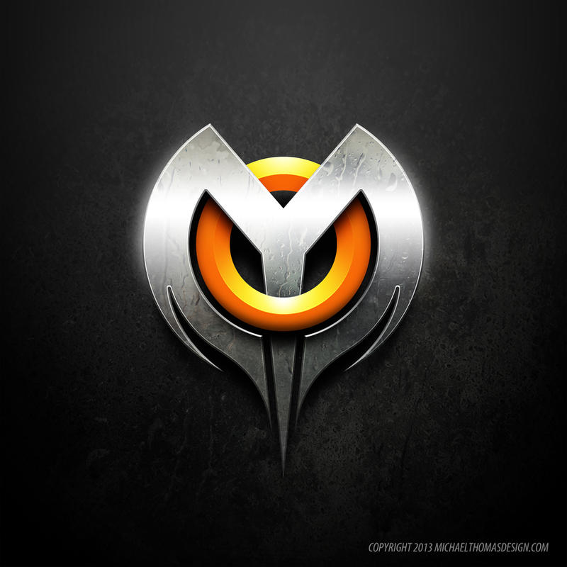 MYO Clan Logo by LittleBOYblack on DeviantArt