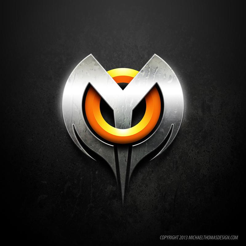 MYO Clan Logo by LittleBOYblack