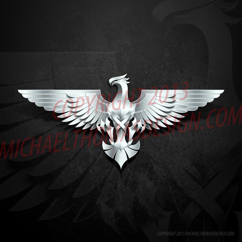 cool clan logo designs wwwimgkidcom the image kid