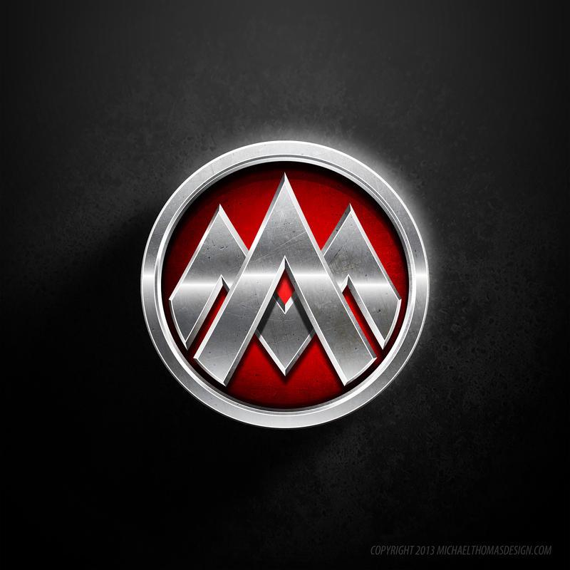 anger management clan logo by littleboyblack on deviantart