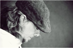 Camerartus's Profile Picture