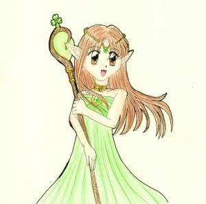 otaku-dana's Profile Picture