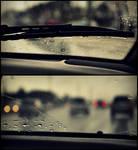 rain,rain