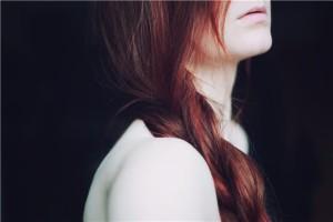 Minako777's Profile Picture