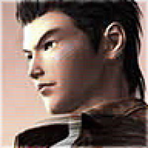 SrDavid's Profile Picture