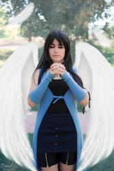 Rinoa Wings