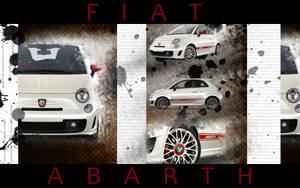 fiat wallpaper