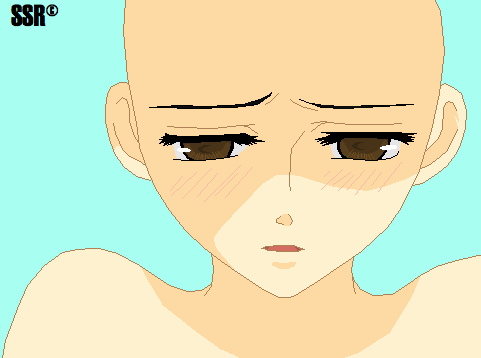 Dance BASE by pandapunk143 on DeviantArt  |Anime Sad Base