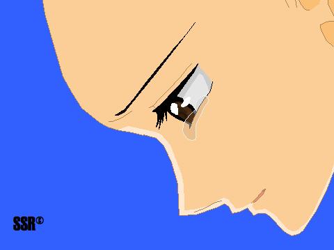 sad base 2 by furipa93 on deviantart