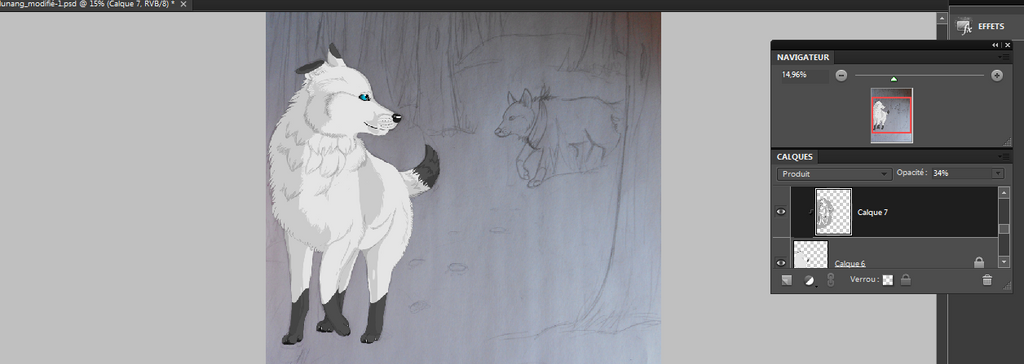 WIP : AT with LunaNG by neko-systeme