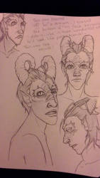 Sketches1 by Shannen483