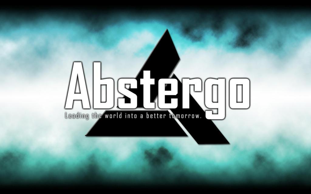 Abstergo Wallpaper by roadiekehn on DeviantArt