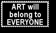 is it art? 3 by lorenzoblu
