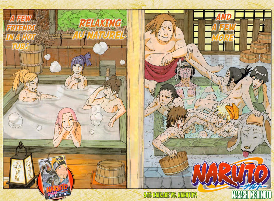 naruto hot springs by mynalgashurt69