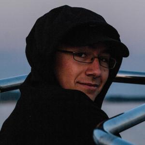 Mavrakis-Portraits's Profile Picture
