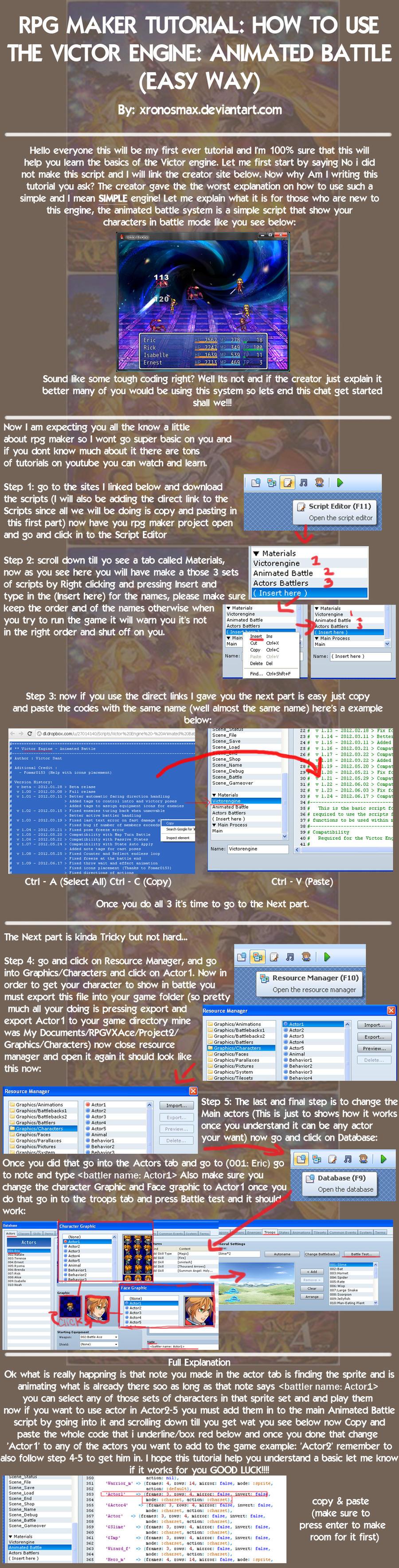 Rpg maker tutorials on hetalia games deviantart avalonmelody 92 24 rpg maker tutorial victor engineanimated battle by meeche max baditri Gallery