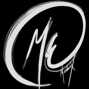 Meeche-Max's Profile Picture