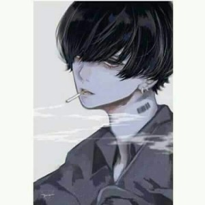 ayham96's Profile Picture