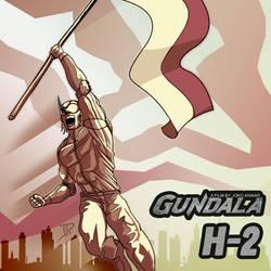 Gundala-2 more days