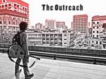 The Outreach