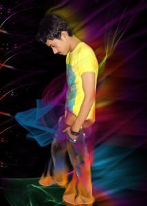 naveedmalik's Profile Picture