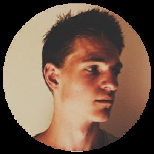 lucvanloon's Profile Picture