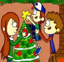 .:. Christmas Time .:.