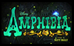 STAMP : Amphibia by TheReedRaptor