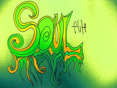 LE FIASKO by soul-elite