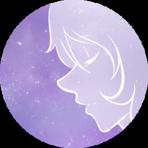 chibi-dark-kitsune's Profile Picture