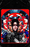 WinterSoldier 01 Cover